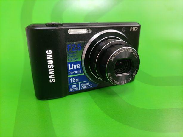 Фотоапарат samsung st66