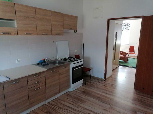 Wynajmę mieszkanie, 42-450 Łazy (śląskie)