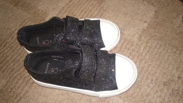 Кеды, кросовки, туфли