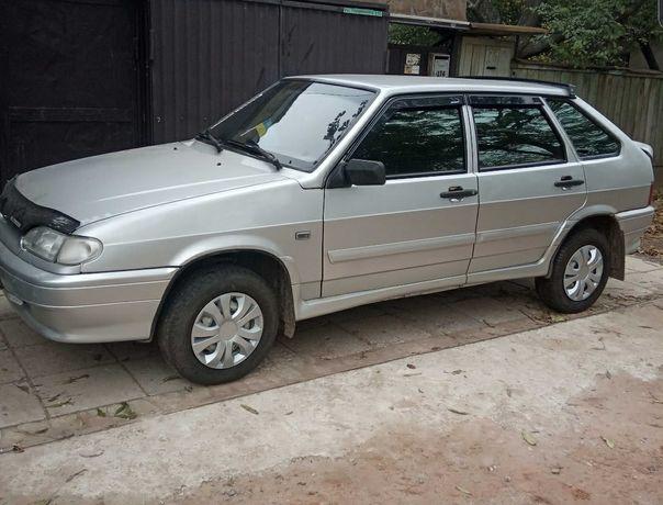 Продам или обменяю ВАЗ 2114