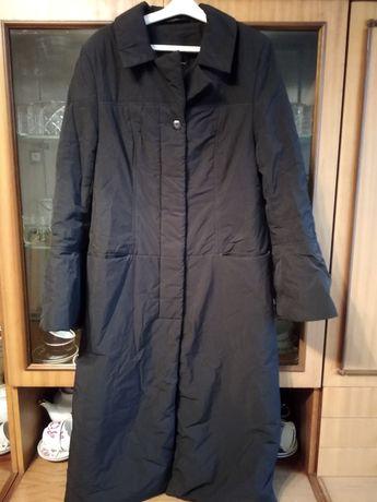 Пальто демисизоне 42-44