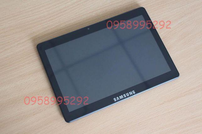 Игровой Планшет Samsung Galaxy TAB PRO/-35%/ DDR 5/2-SIМ/NEW