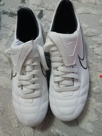 Бутсы оригинал Nike 36.5