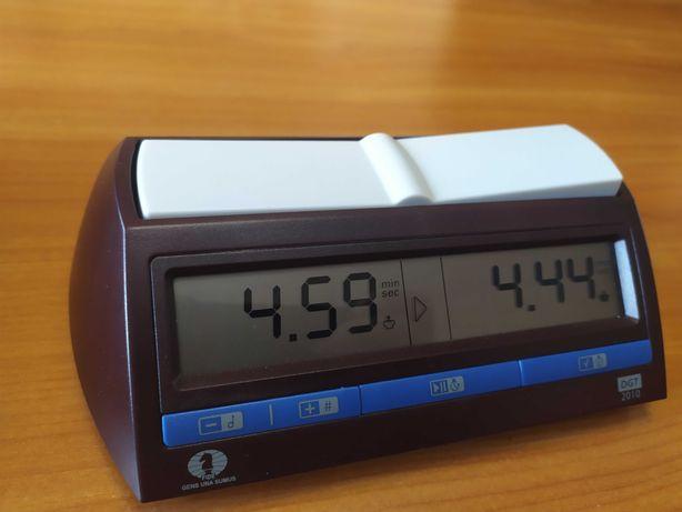 Zegar Szachowyfirmy DGT