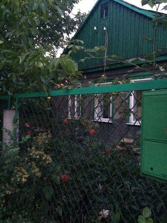 Продам дом переулок Новостройка