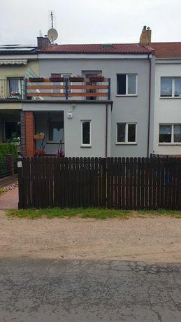 Dom na sprzedaż dla inwestora, z lokatorami - ROI ok. 14%