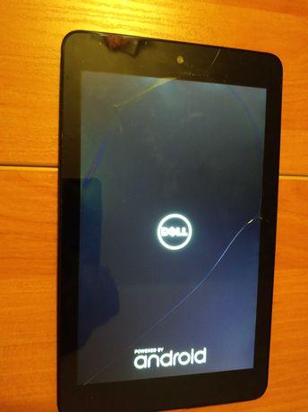 Планшет Dell Venue 8 андроид 2/16 Делл венуе 3840 T02D