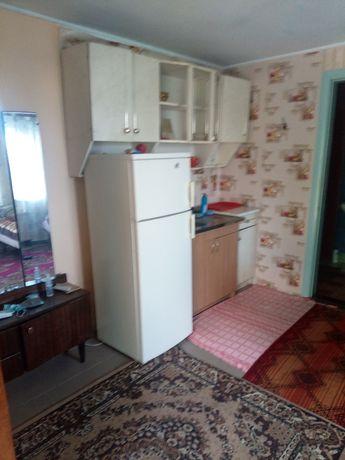 Квартира Дальні Гречани з комунальними