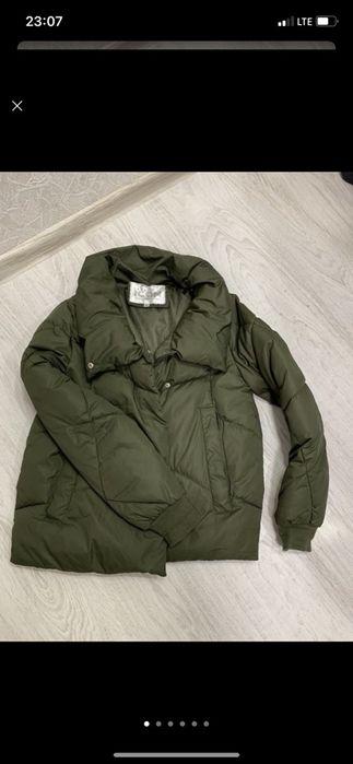 Куртка косуха Днепр - изображение 1