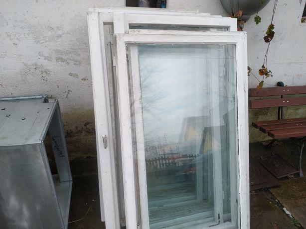 Okna szyby, ramu okienne