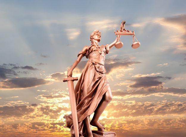 Услуги юриста, юридические консультации