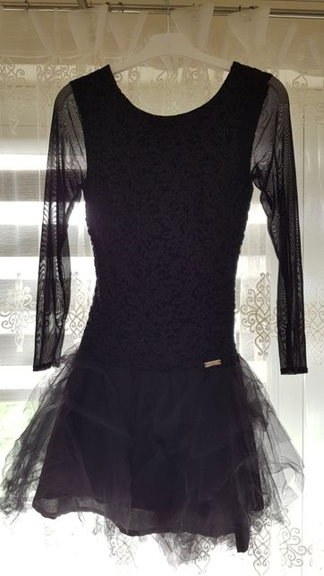 Sukienka by o la la!