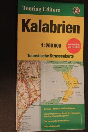 Kalabria-Włochy-mapa-1252