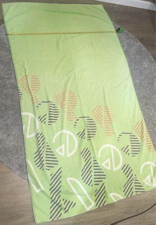 Toalhas de praia 3x10€