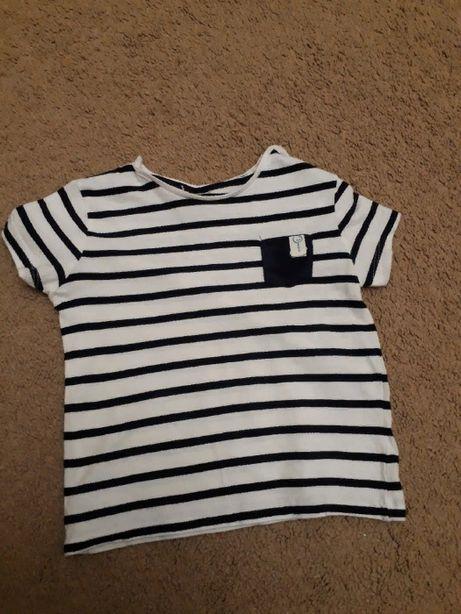 продам футболку на мальчика