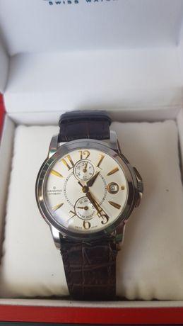 Швейцарские мужские часы Candino Tradition C4313/1 - цена снижена!