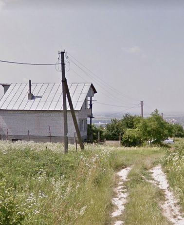 Ділянка в Горянах