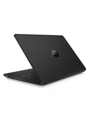 Ноутбук hp 15-ra073nw