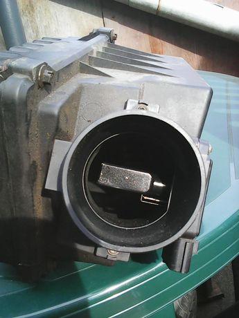 Filtr powietrza do focusa mk1