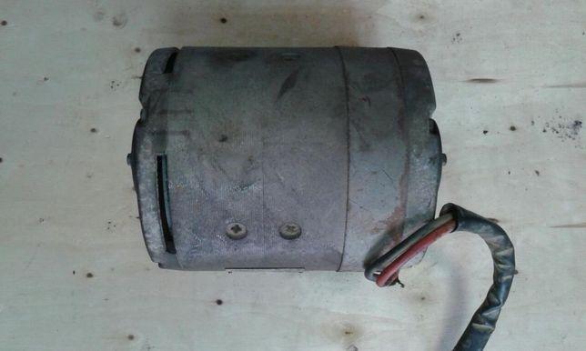 Motor 36v 1500w com polia