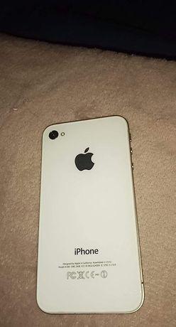 Sprzedam iPhone s4
