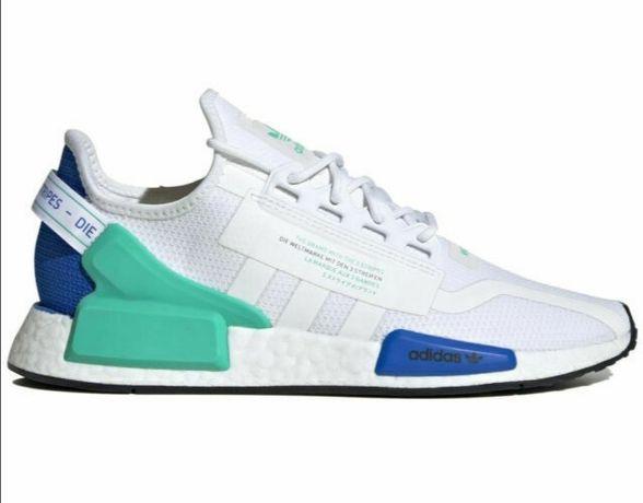 Adidas Originals NMD_R1 V2 EUR 39 1/3 CM 24,5