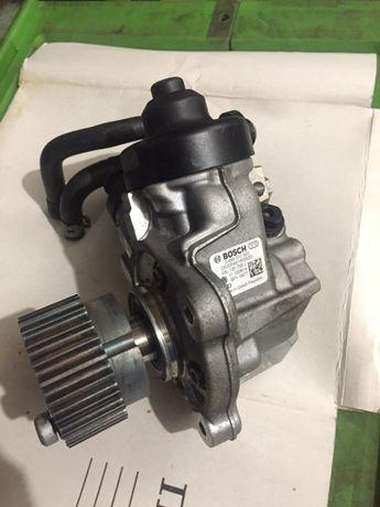VW t5 2.0 Т5 T6 03L130755J насос топливный высокого давления (тнвд)