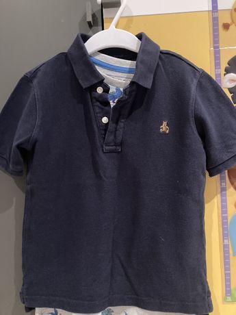 Koszulka GAP polo