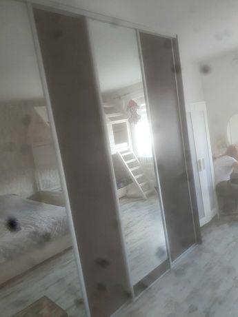 Mieszkanie,mieszkania pracownicze,pokoje,tani nocleg,hotel pracowniczy
