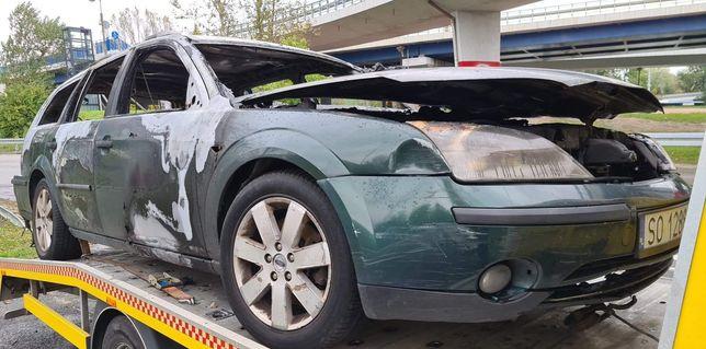 Złomowanie pojazdów najwyższe ceny do 1.20zl kg/Auto skup do 20000zl!!