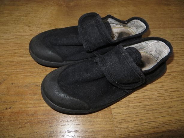 Мокасины размер (16-17 см)