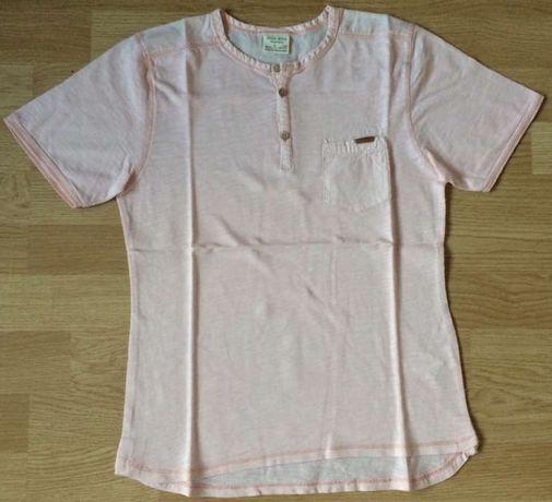Bluzka Zara 128/8 lat