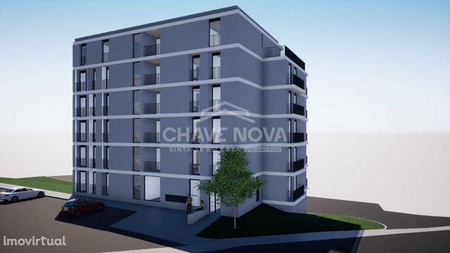 Apartamento 2 Quartos, para Compra em Gaia Ed. Living Gaia