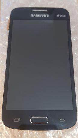 Samsung g350e LCD экран оригинал