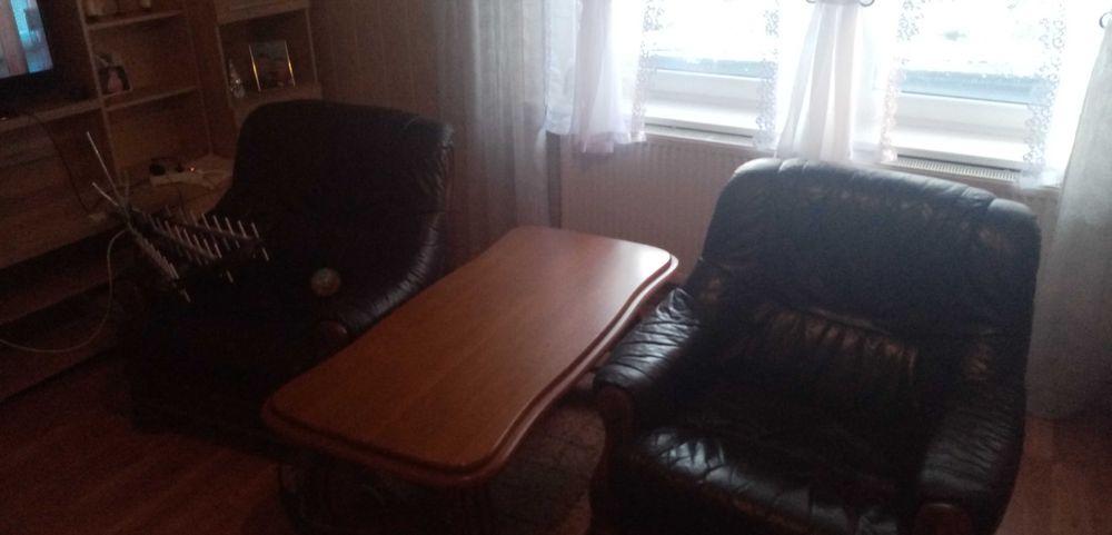 Sprzedam meble do salonu Rzeczyca Mała - image 1