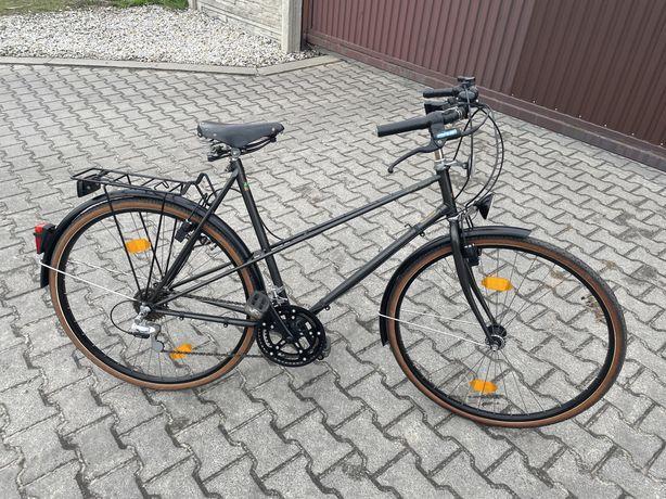 Sprzedam rower Raleigh Limited 28