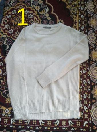 светри для хлопчика
