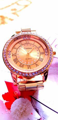 Женские часы браслет жіночий годинник