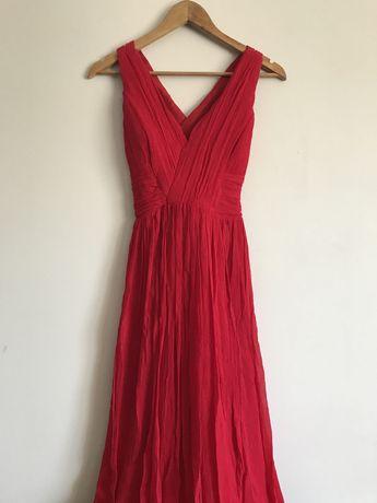 Випускне плаття Mango