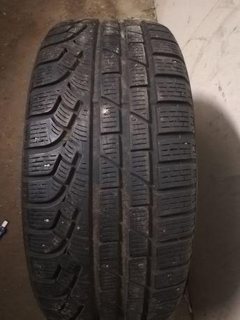 Pojedyncza opona Pirelli Sottozero 225/50/17 98H