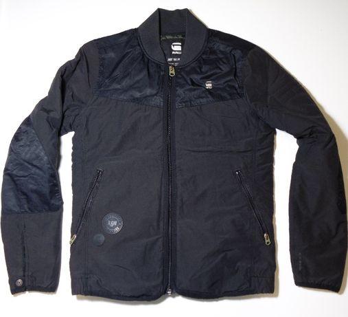 G-STAR SETSCALE Overshirt kurtka meska S
