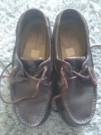 Sapatos rockport n36
