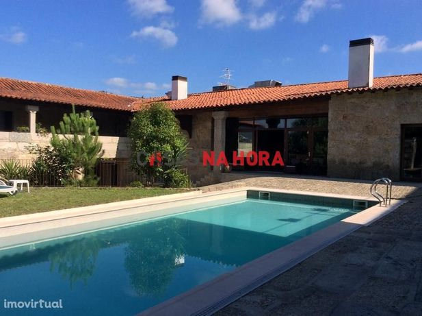 Hotel Rural - Braga