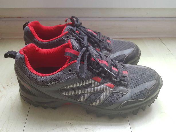 Buty męskie do biegania joggingu r. 41