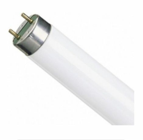 Люминесцентные лампы General Electric T8 Standard OT F36W/T8/54/GE