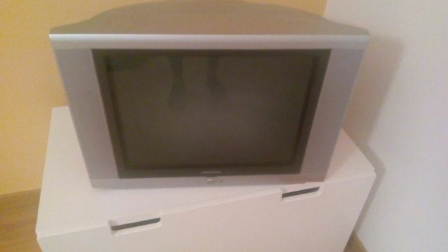 TV Grundig Lenaro ( ler descrição)
