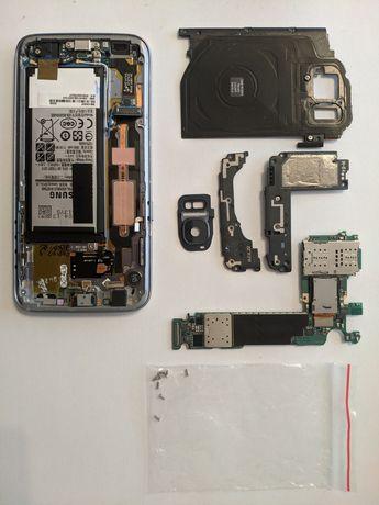 Samsung Galaxy S7 - części