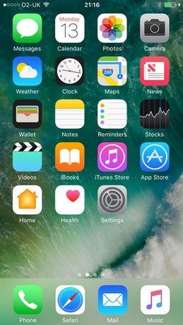 Продаю 5й iPhone 10.3.4 (14G61)