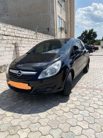 Срочно!!! Продам Opel Corsa 1.2