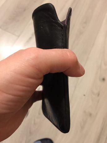 Etui na mały telefon